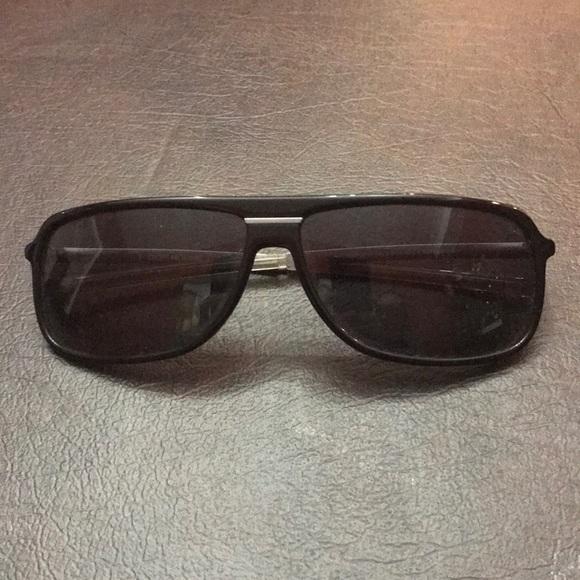 59a9a038bc6c Christian Dior Sunglasses Authentic